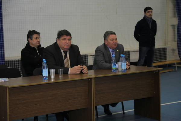 http://www.combatsd.ru/images/upload/справа%20министр%20Бурганов%20Р.Т.%20,слева%20президент%20ФКСРТ%20Харитонов%20М.А..jpg