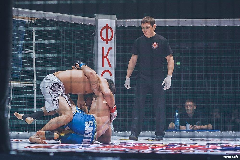 http://www.combatsd.ru/images/upload/1384683746_1-4.jpg