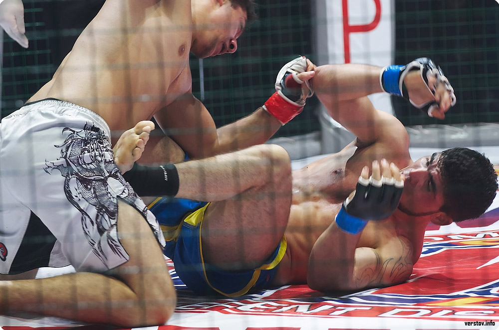 http://www.combatsd.ru/images/upload/1384683765_1-7.jpg