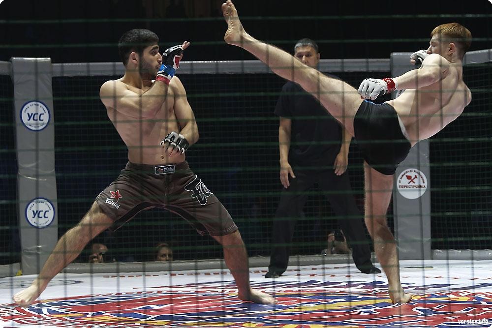http://www.combatsd.ru/images/upload/1396689333_1-4.jpg