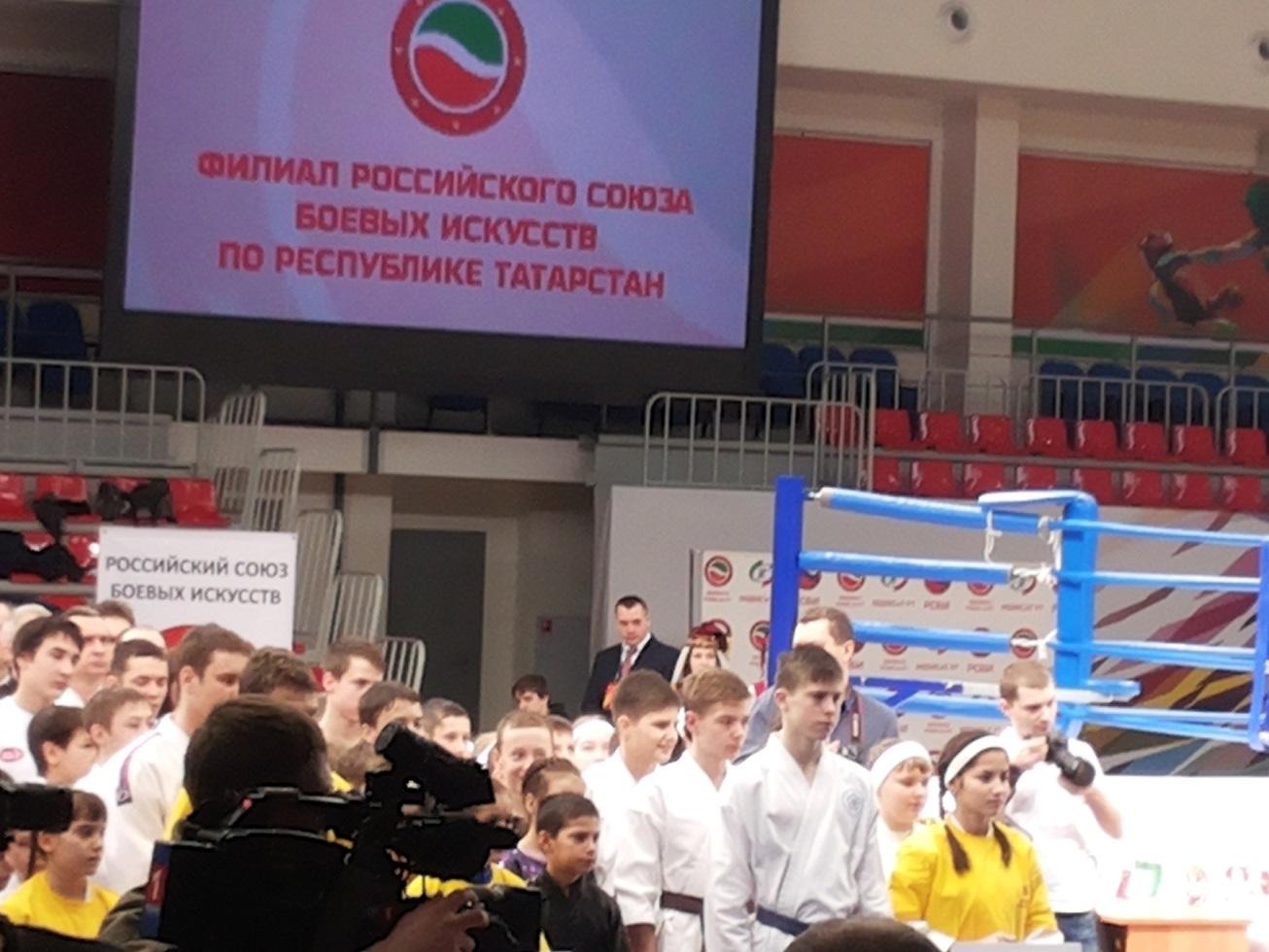http://www.combatsd.ru/images/upload/20140222_102447.jpg
