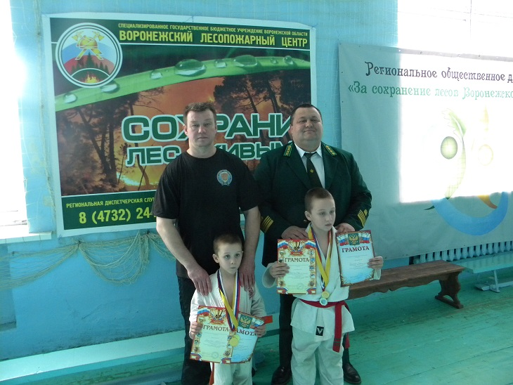 http://www.combatsd.ru/images/upload/DSCN9583.JPG