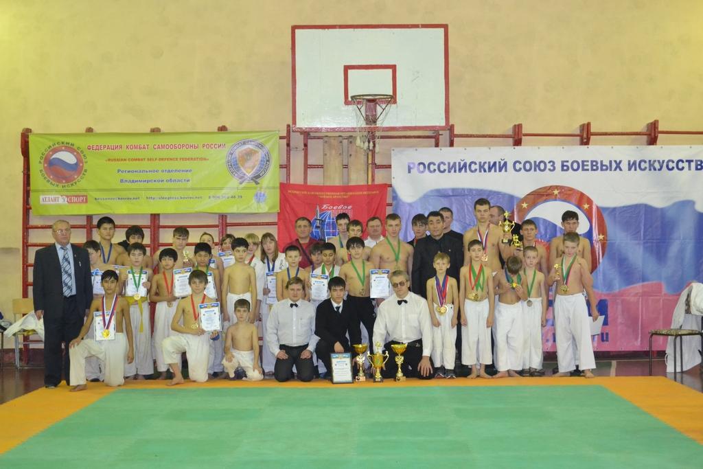http://www.combatsd.ru/images/upload/DSC_0067.JPG