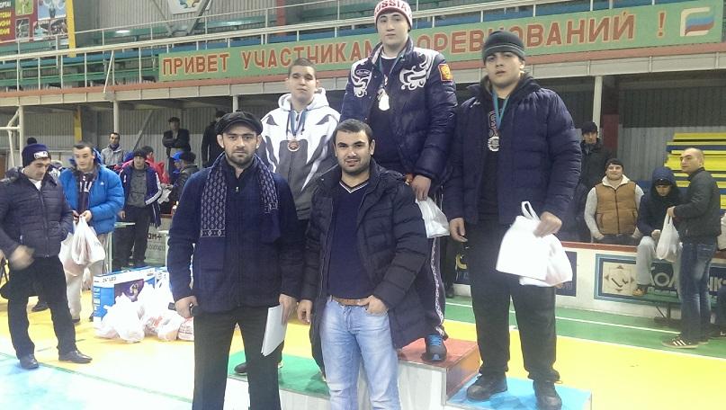 http://www.combatsd.ru/images/upload/IMAG0992-1.jpg