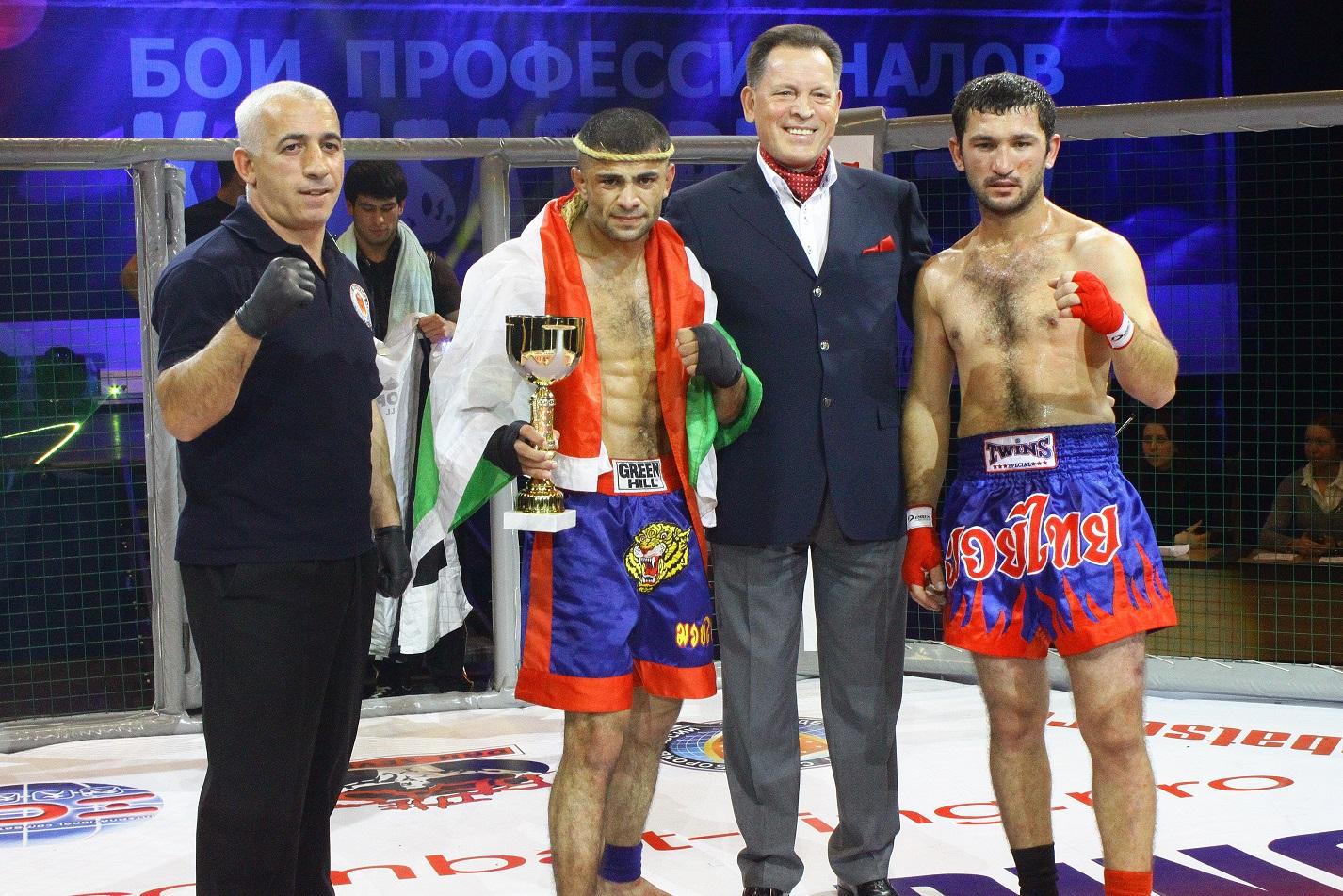 http://www.combatsd.ru/images/upload/IMG_7392.jpg