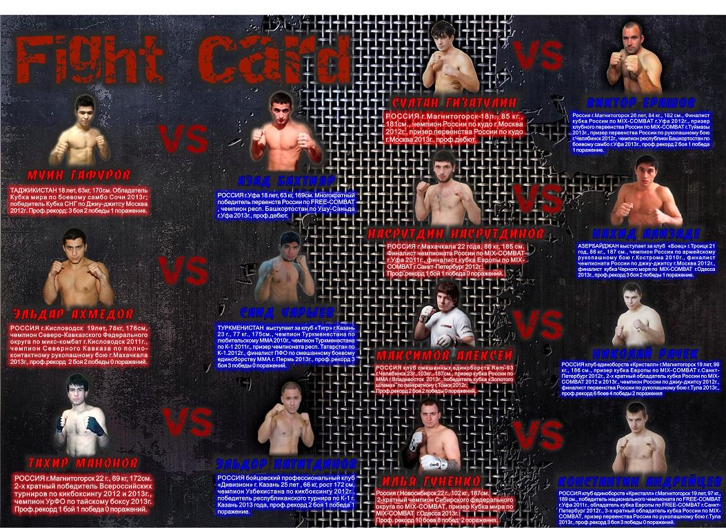 http://www.combatsd.ru/images/upload/fightcard.jpg