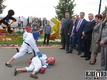 http://www.combatsd.ru/images/upload/image56200078.jpg